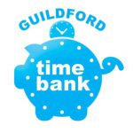 timebank logo